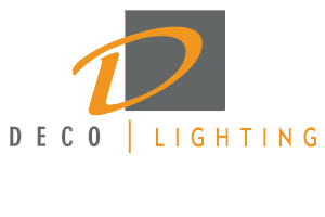 Deco Full Service LED Manfactuer